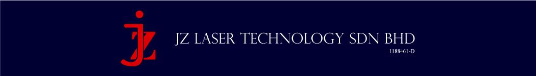 JZ Laser Technology Sdn Bhd