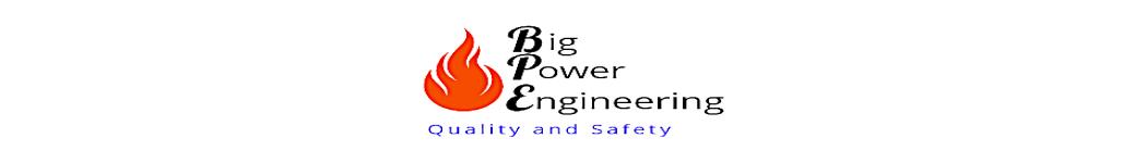 Big Power Engineering Sdn Bhd