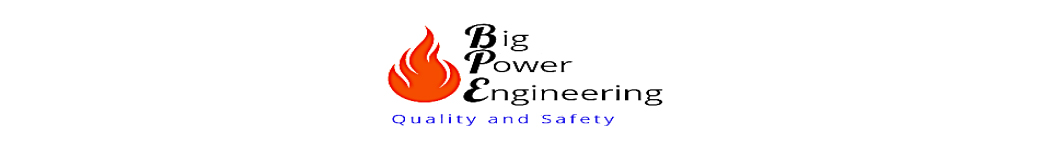 Big Power Engineering Sdn Bhd