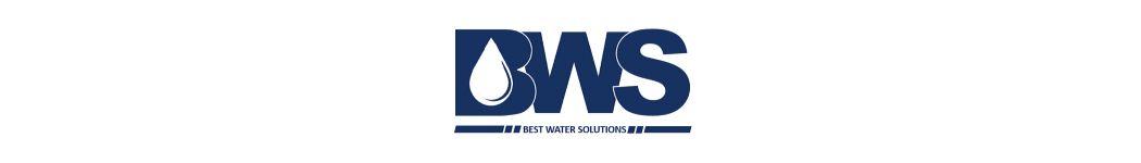 BWS Sales & Services Sdn Bhd
