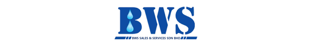 BWS Sales & Services Sdn Bhd