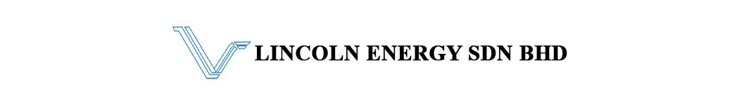 Lincoln Energy Sdn Bhd