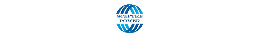 Sceptre Power Sdn Bhd