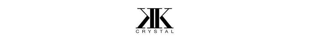 K&K Crystal Sdn Bhd