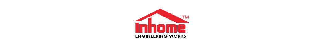 Inhome Engineering Works Sdn Bhd