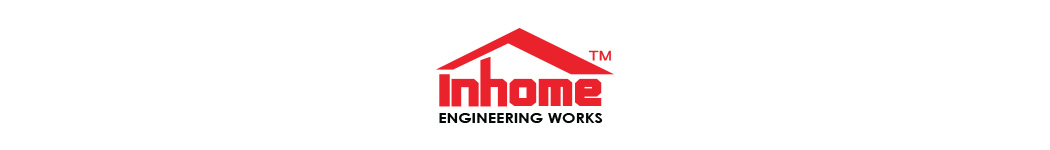 Inhome Engineering Works Sdn Bhd