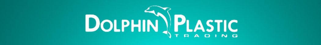 Dolphin Plastic Trading