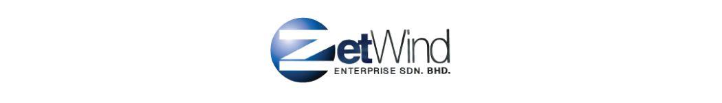 Zetwind Enterprise Sdn Bhd