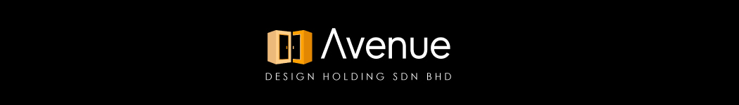 Avenue Kitchen Cabinet