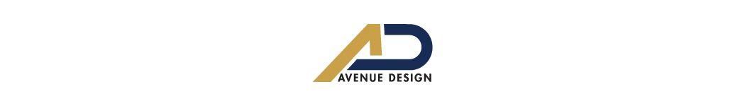 Avenue Kitchen Cabinet