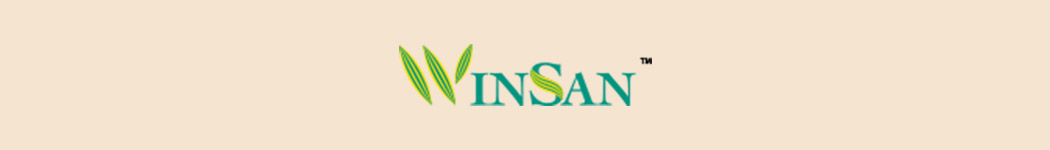 Winsan Global Marketing Sdn Bhd