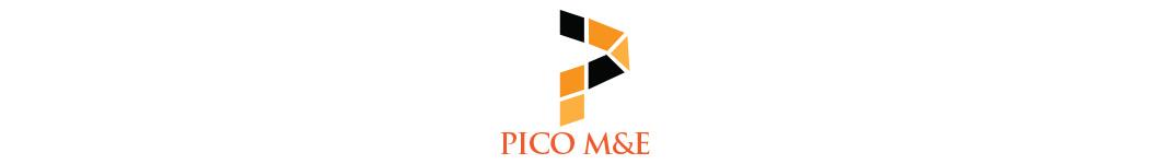 PICO M&E SDN BHD