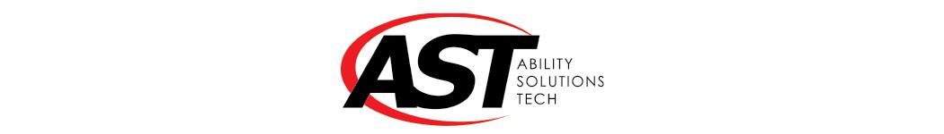 Ability Solutions Tech Sdn Bhd