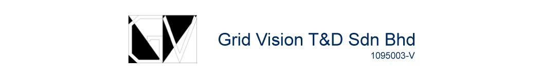 Grid Vision T&D Sdn Bhd