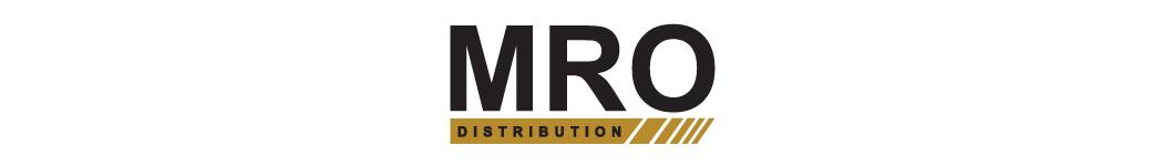MRO Distribution Sdn Bhd