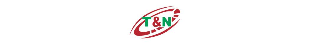 T & N Furniture Sdn Bhd