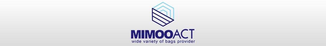 Mimoo Act Sdn Bhd
