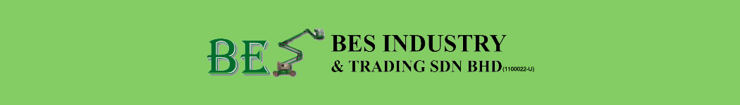 Bes Industry & Trading Sdn Bhd
