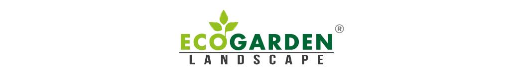 Ecogarden Landscape Sdn Bhd