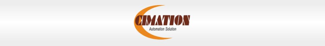 Cimation (M) Sdn Bhd