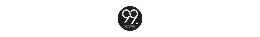 99 Uniform Factory Sdn Bhd