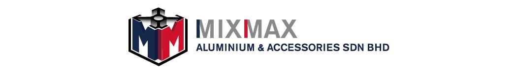 Mix Max Aluminium & Accessories Sdn Bhd