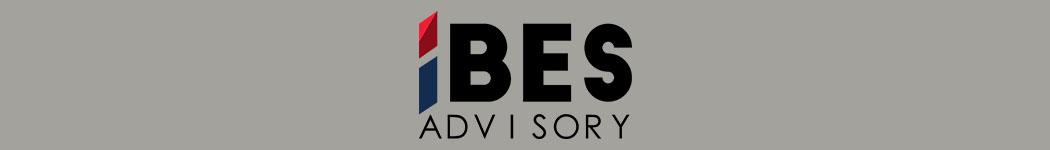 iBES Advisory Sdn Bhd