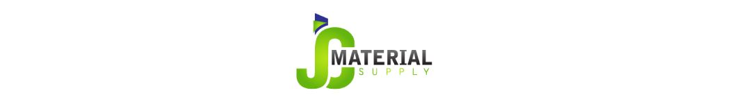 JC Material Supply Sdn Bhd