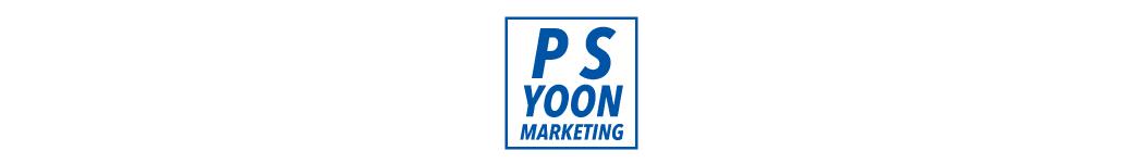 PS YOON Marketing Sdn Bhd