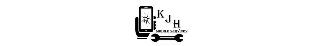 Fix It Iphone ( KJH Services )
