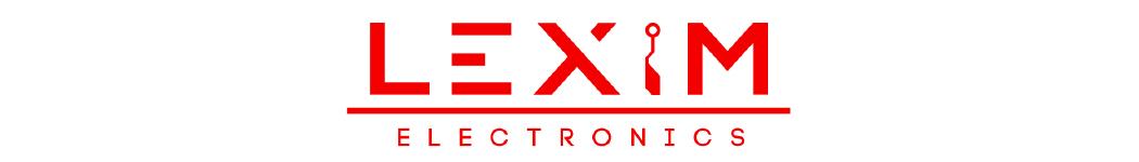 Lexim Electronics