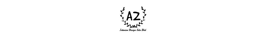 Az Interior Design Sdn Bhd