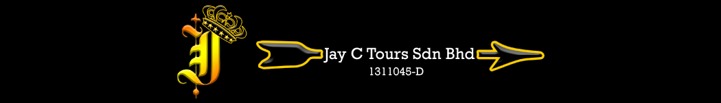 Jay C Resources