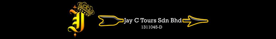 Jay C Tours Sdn Bhd