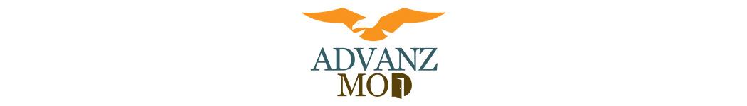 Advanz Mod Trading