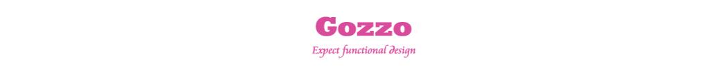 Gozzo Direction (M) Sdn Bhd