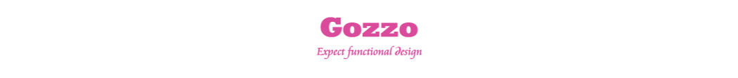 Gozzo Direction (M) Sdn Bhd