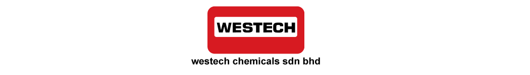 WESTECH CHEMICALS SDN BHD