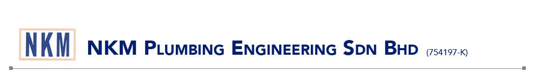 NKM Plumbing Engineering Sdn Bhd