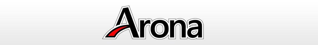 Arona Design Furniture