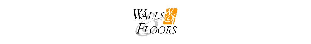 Walls & Floors (M) Sdn Bhd