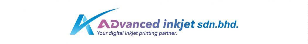 Advanced Inkjet Sdn Bhd