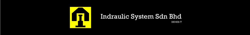 Indraulic System Sdn Bhd
