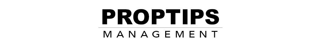 PROPTIPS MANAGEMENT