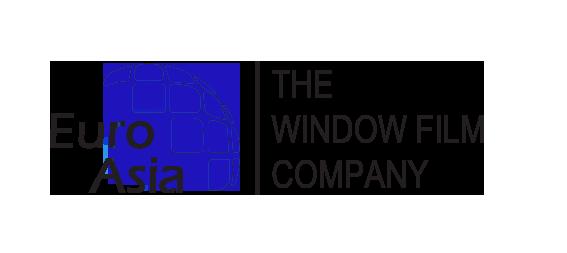 EURO Asia Windows Film Sdn Bhd