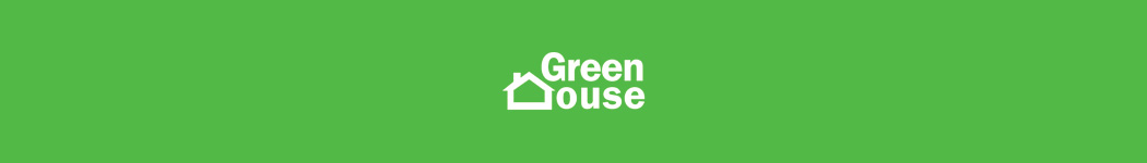 Green House Ingredient Sdn Bhd