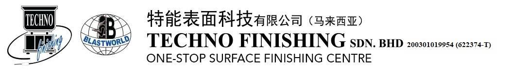 Techno Finishing Sdn Bhd
