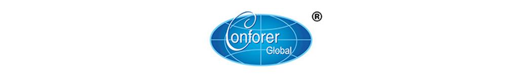 Conforer Global Sdn Bhd