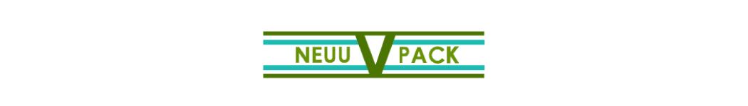 NEUUV Pack (M) Sdn Bhd