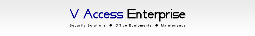 V Access Enterprise